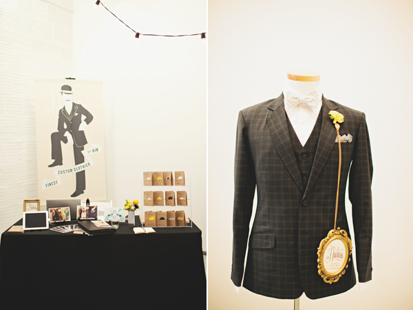 dutchess clothier for grooms