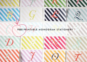 free-printable-monogram-stationery-4