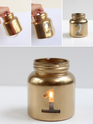 STEPS-2-GOLD-JAR