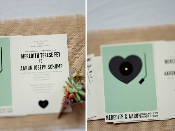 ellothere invitations with heart
