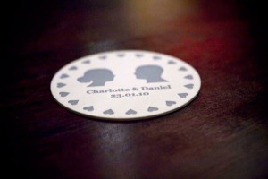 Charlotte-&-Daniel-23012010-380
