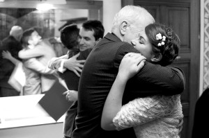 ELAINA-KEPPLER-AND-MARK-ALBERTI-WEDDING