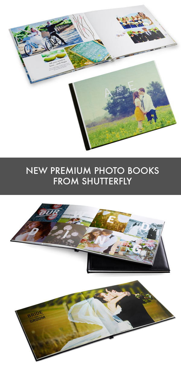 Shutterfly + a giveaway 1