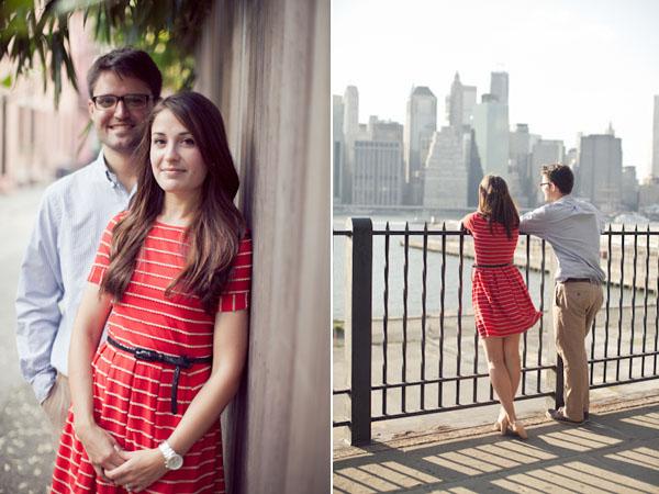 Engagement shoot: Sarah + Sam 13