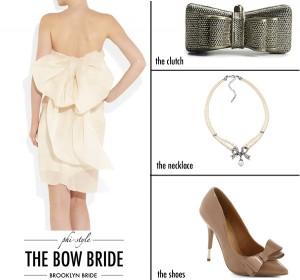 bowbride2