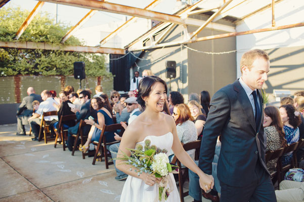 Atlanta Wedding Dresses 85 Perfect wedding ceremony