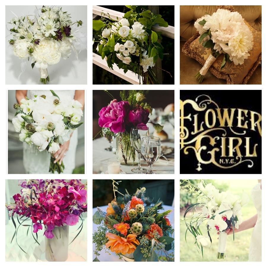 Modern Wedding Blog