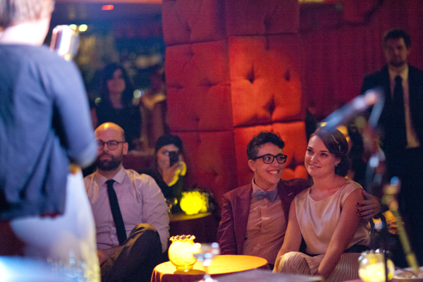 mckittrick hotel wedding
