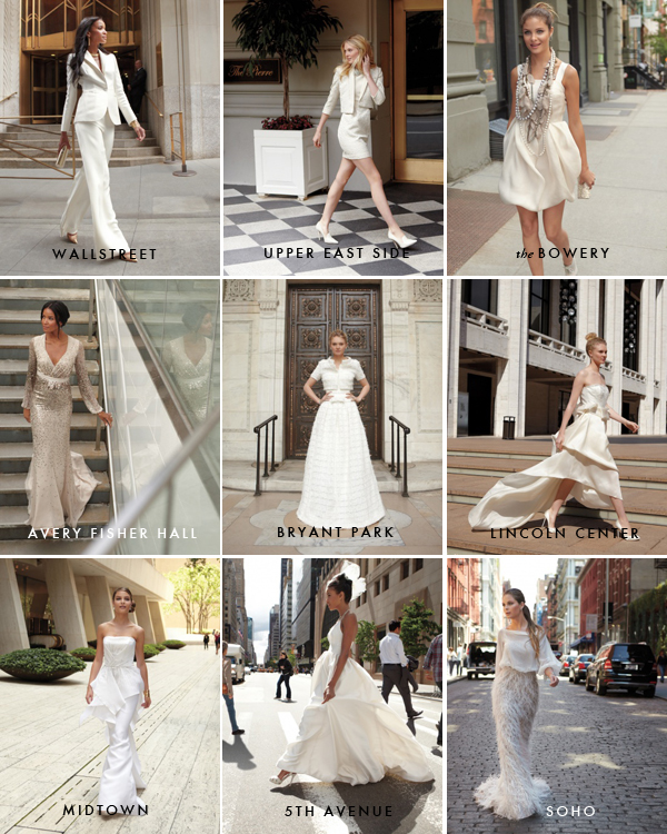 Wedding dresses in brooklyn new york for Custom made wedding dresses nyc