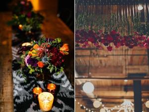 florals by michelle edgemont