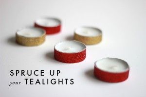 spruce-up-your-tealights