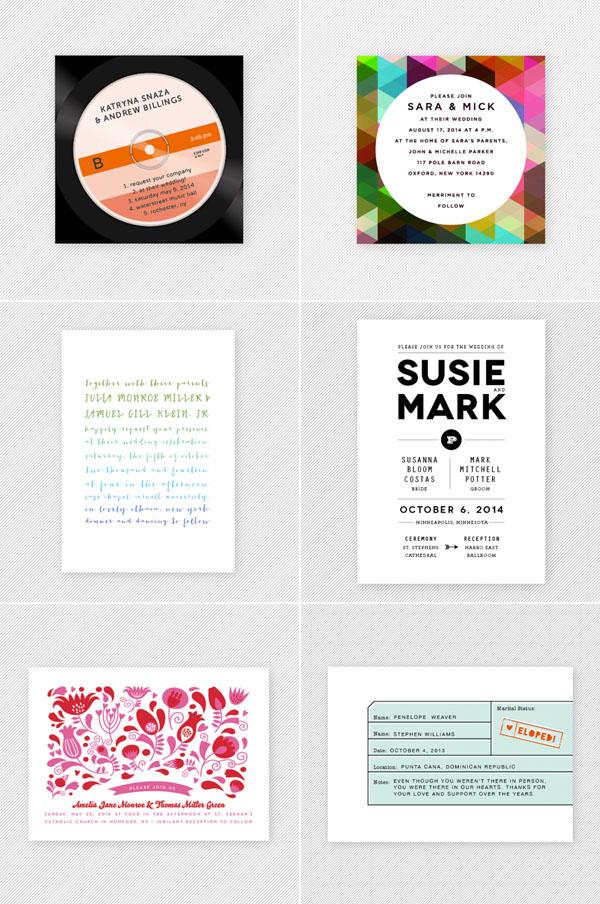 up up creative invitations