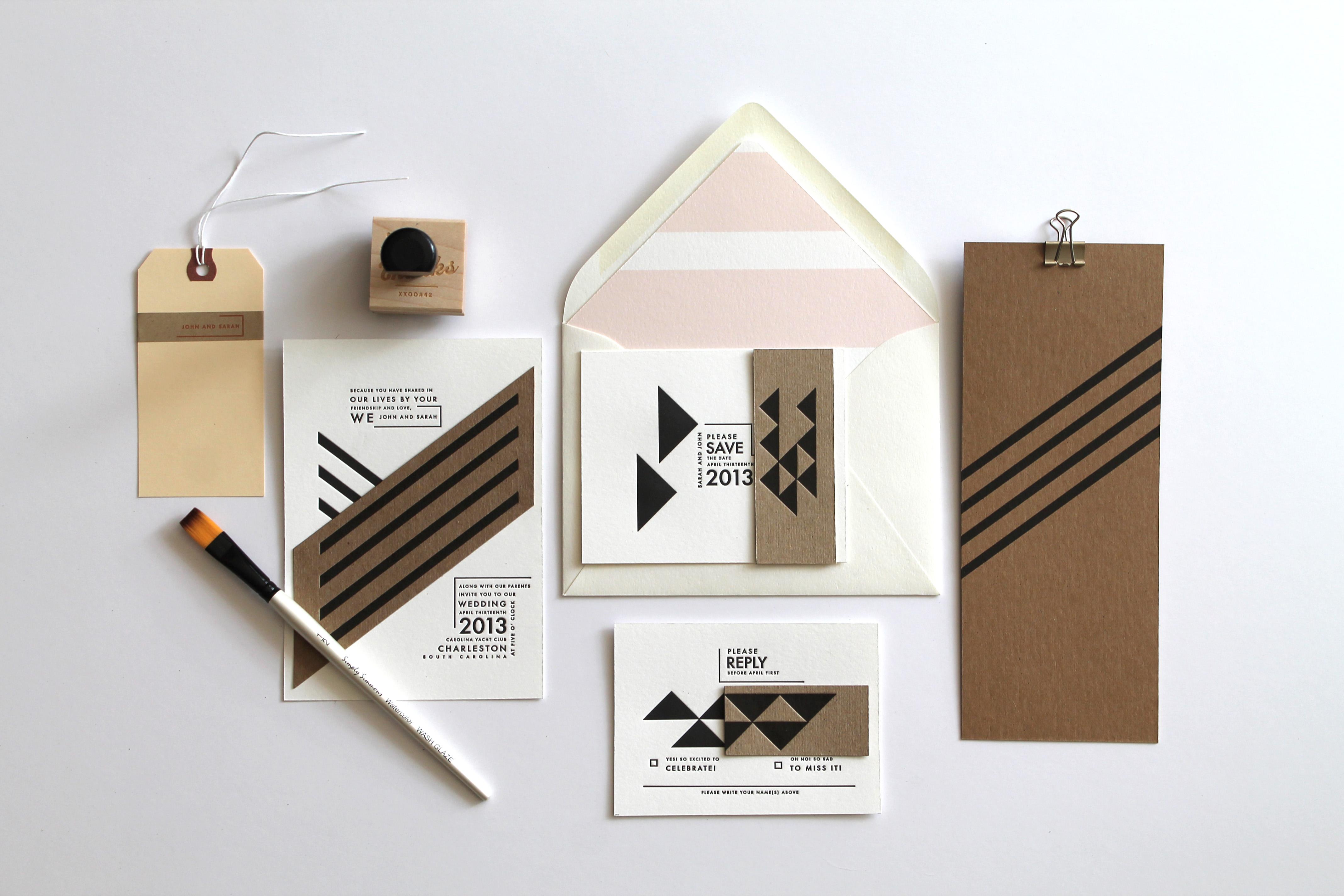 wedding invitation images graphics
