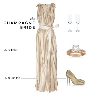 THE-CHAMPAGNE-BRIDE