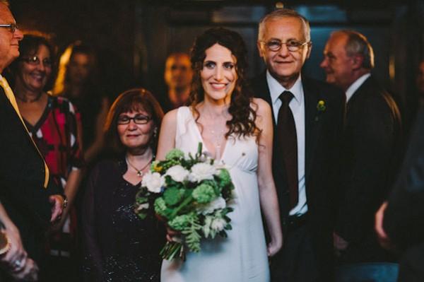 Real wedding: Angela + Jason 21