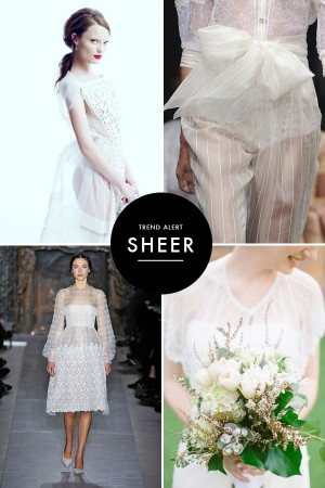 SHEER-WEDDING-ATTIRE