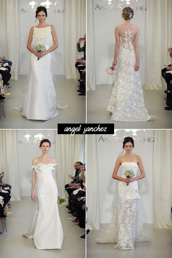 Wedding Dress Brooklyn 67 Cute OK get ready for