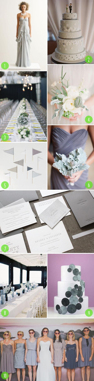 top 10: grey details