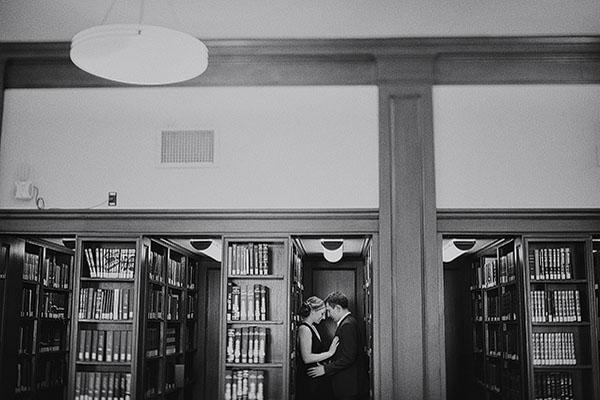 Engagement shoot: Lauri + Isaac 6