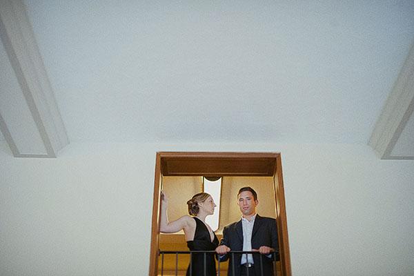 Engagement shoot: Lauri + Isaac 4
