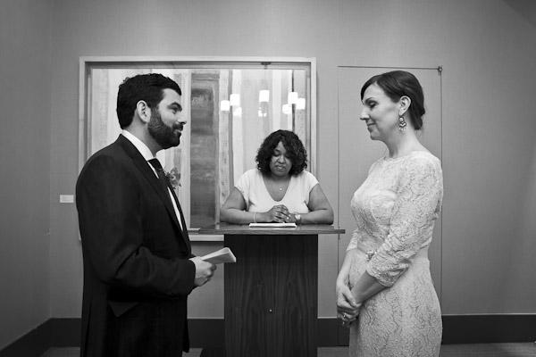 130411_wedding_289