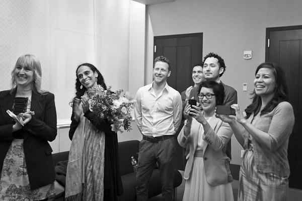 130411_wedding_302