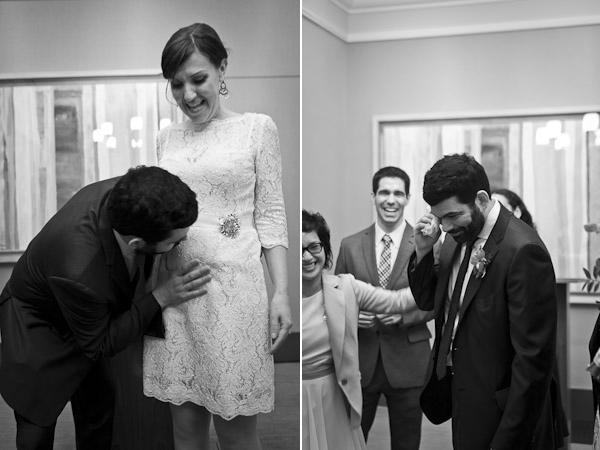130411_wedding_305 copy