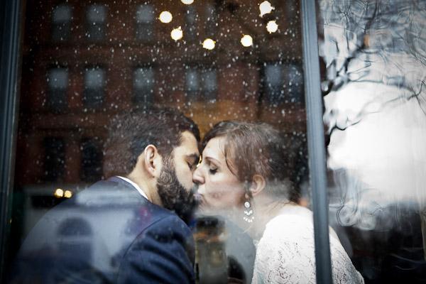 130411_wedding_448