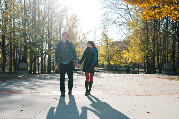 Engagement shoot: Alicia + Adam 15