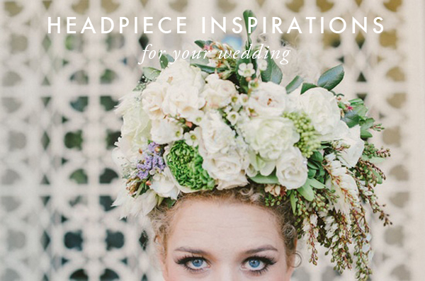 headpiece-for-your-wedding