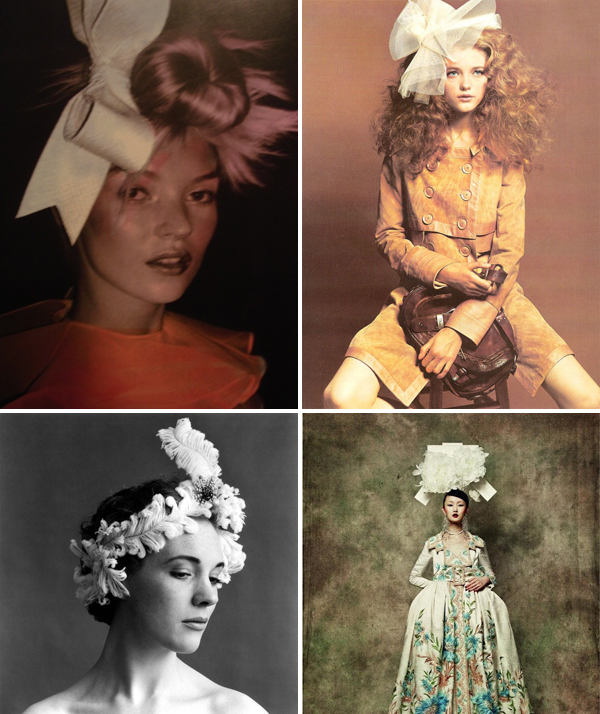 headpiece-inspiration-for-your-wedding