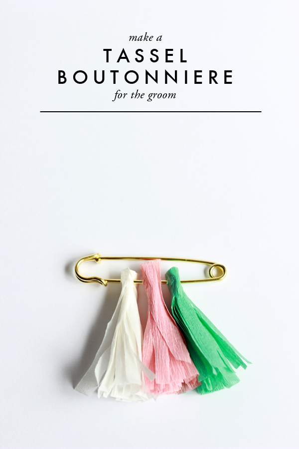 how-to-make-a-tassel-boutonniere
