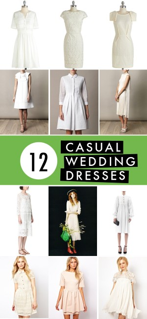 12-casual-wedding-dresses