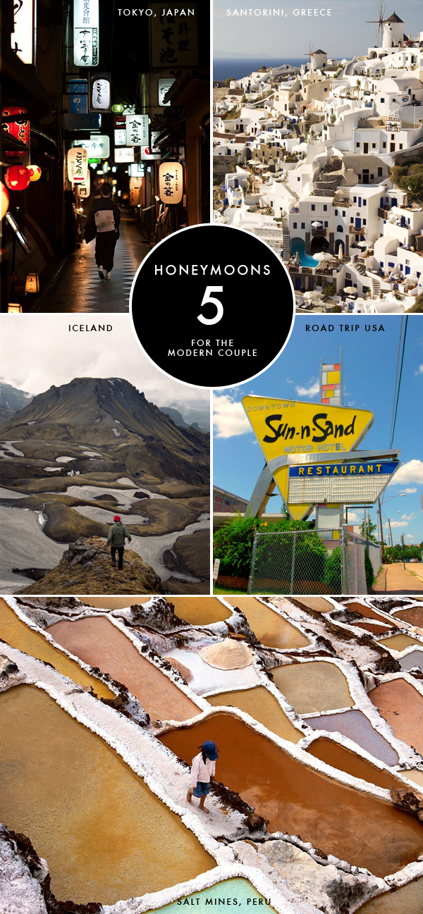 5-PLACES-FOR-HONEYMOON-FOR-MODERN-COUPLE