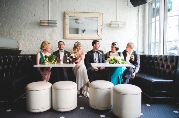 the notwedding (145 of 255)