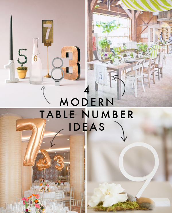 4-MODERN-TABLE-NUMBER-IDEAS