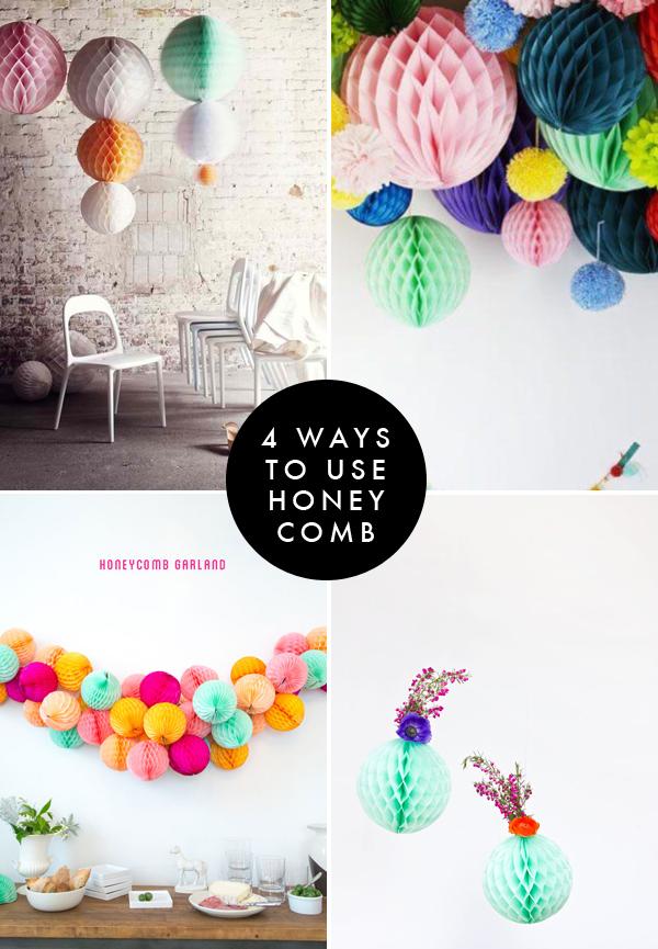 4-WAYS-TO-USE-HONEYCOMB