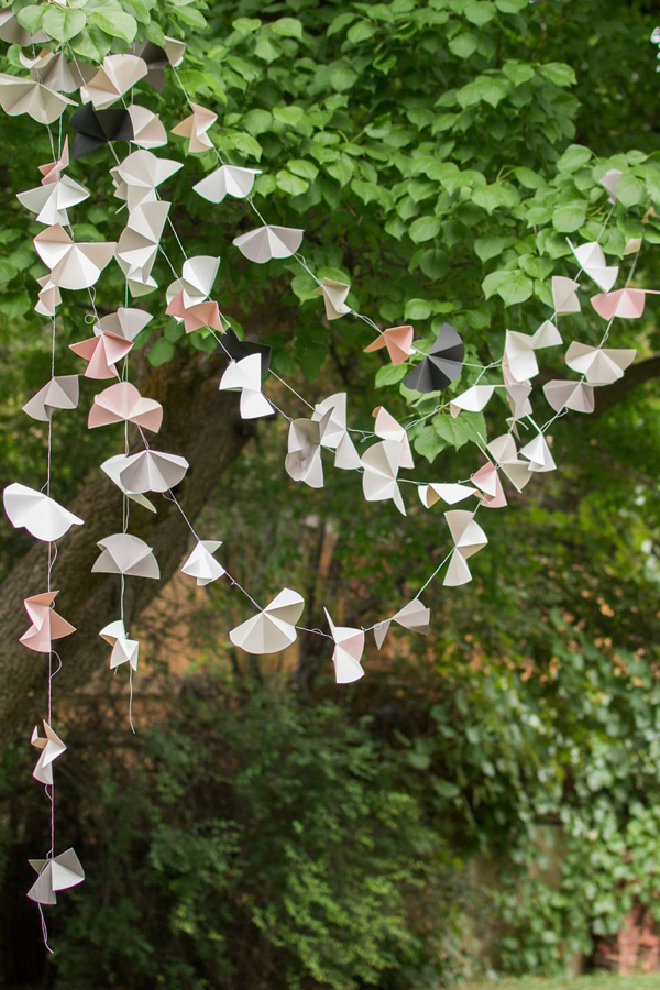 make-a-geometric-garland