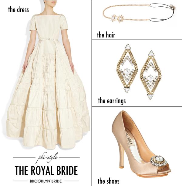 royalbride