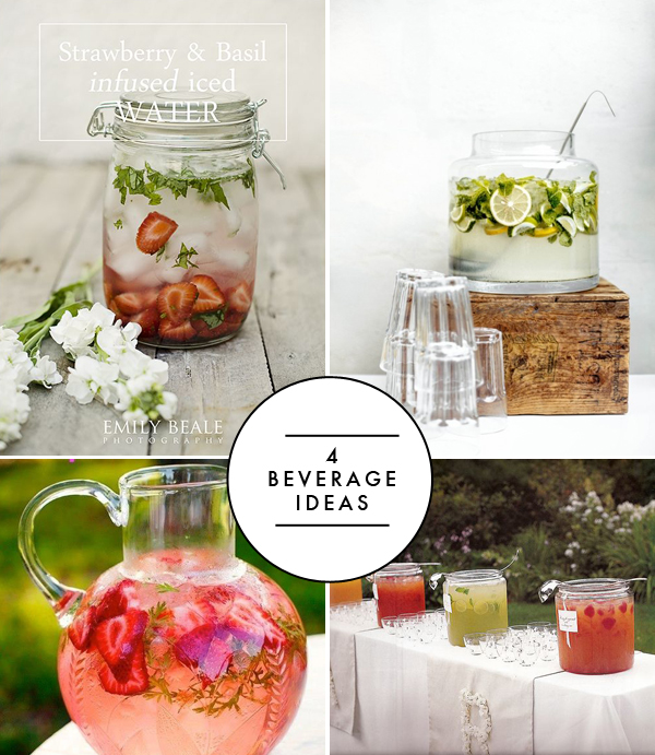 4-INFUSED-WATERS-FOR-YOUR-WEDDING