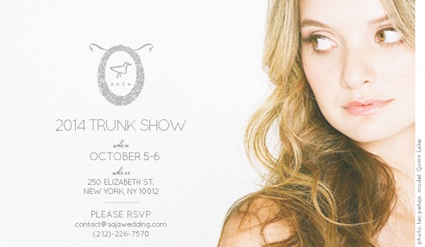 trunkshow4