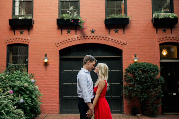 Erin_Alex_Engagement_0884