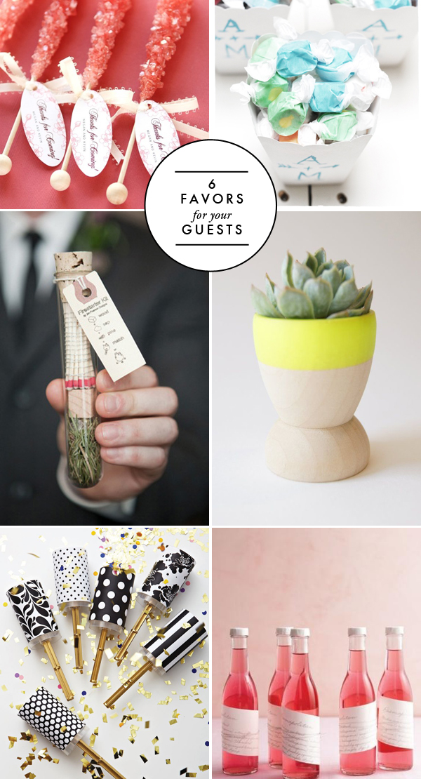 MODERN-WEDDING-FAVORS