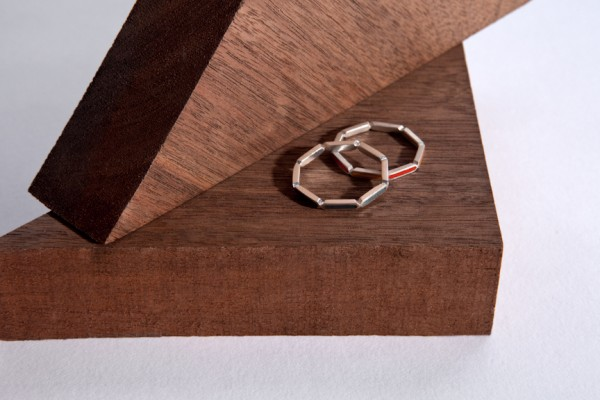 bario neal jewelry