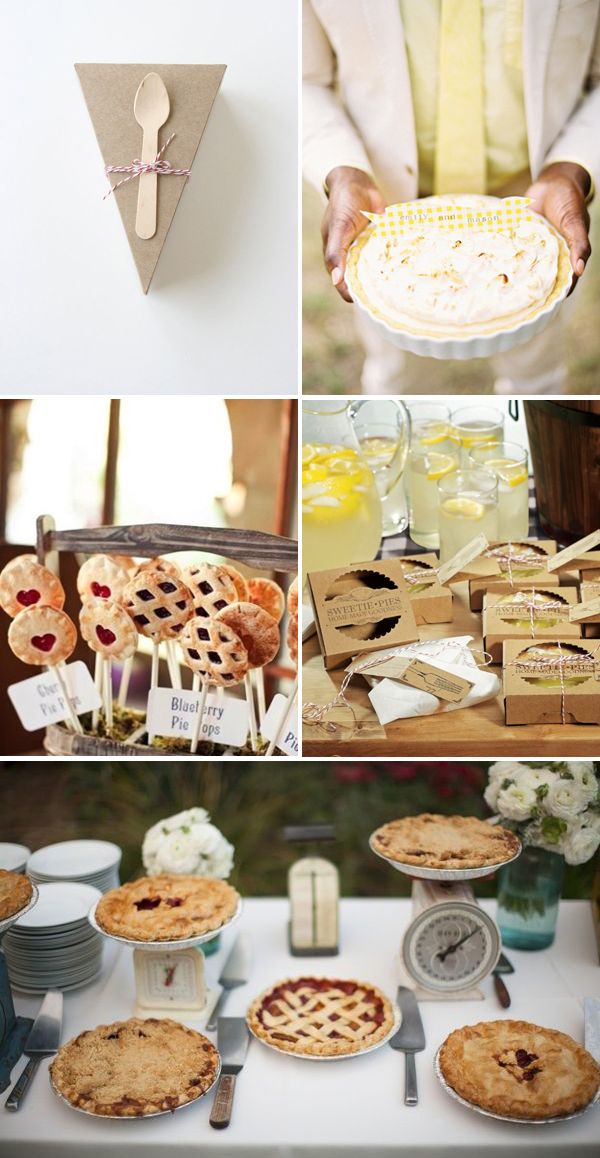 pie-at-weddings