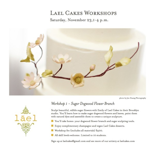 Lael CakesWorkshop Flyer_Dogwood2-1 copy