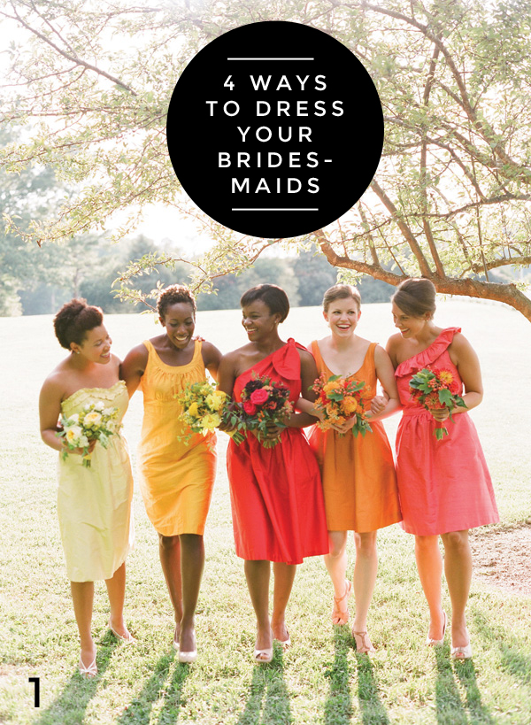 cool-bridesmaids