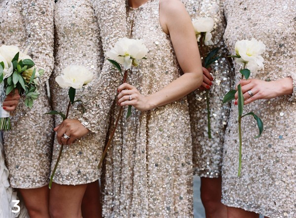 gold-sequin-bridesmaids