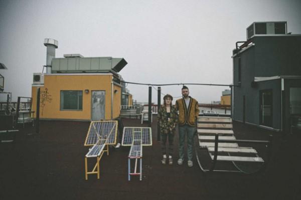 rooftop-maryboyden6