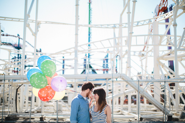 Pauline_Romain_Engagement_New_York_BrooklynBride_JeanLaurentGaudy_009